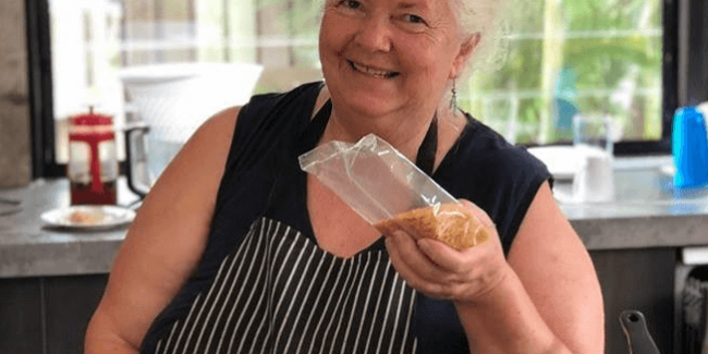The Story of Mama Rae's Soulf Foodmrsf2